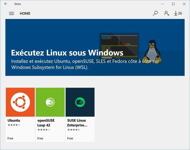 9840cb871e125d29af1d66e49afbff6f - How To Get Rid Of Linux And Install Windows
