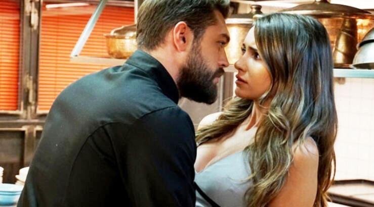 Tatli Intikam Capitulos En Espanol 2020 Series Y Novelas Novelas Romanticas Venganza