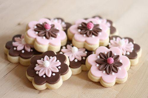 grundrezepte fuer ausstech kekse kekse pinterest. Black Bedroom Furniture Sets. Home Design Ideas
