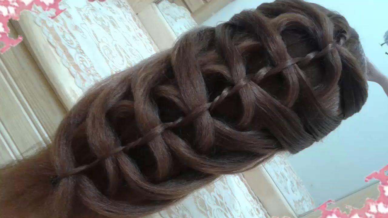 Peinados recogidos faciles para cabello largo bonitos y - Peinados faciles y bonitos ...