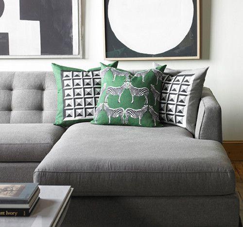 Awe Inspiring New Dwellstudio Bedding In 2019 Digital Fabric Printing Inzonedesignstudio Interior Chair Design Inzonedesignstudiocom