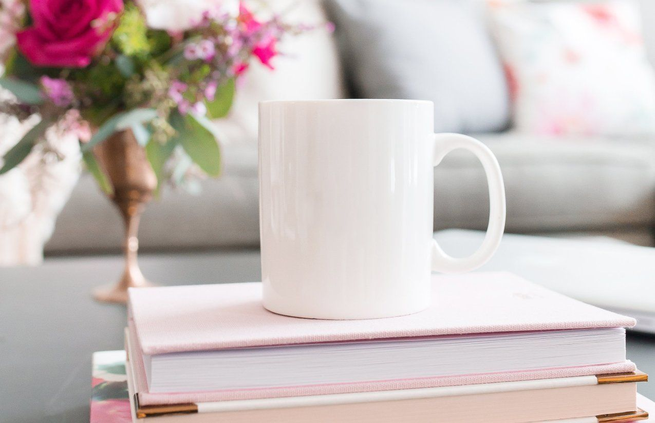14 Dreamy Books for Your Summer 2019 Reading List #summerhomeorganization 14 Dreamy Books for Your Summer 2019 Reading List #summerhomeorganization