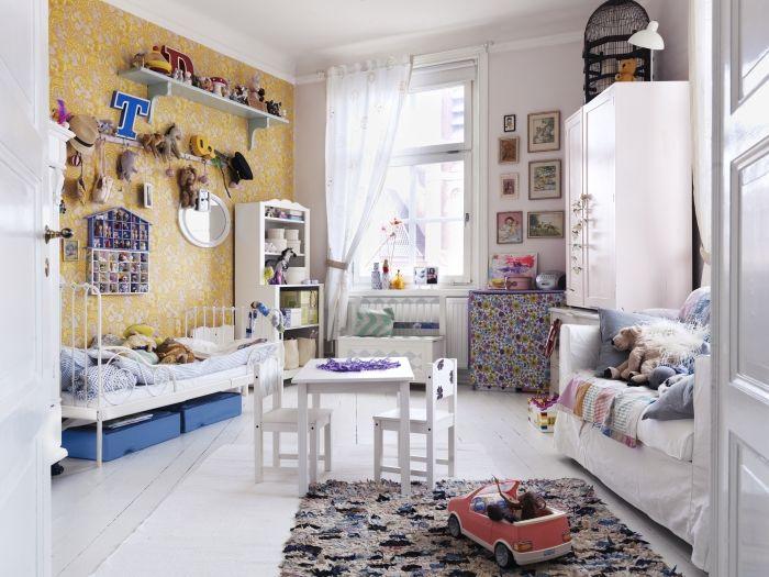 Ikea Us Furniture And Home Furnishings Ikea Dining Room Home Kid Room Decor