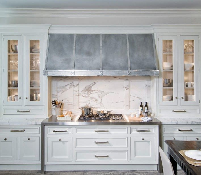 Dream Kitchen And Bath Nashville: Pin By Flower Of Paradise On Fantastic Kitchens
