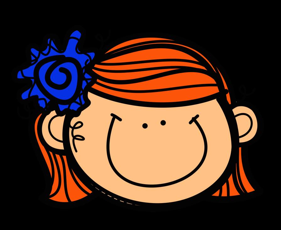 Dibujos Para Decorar Hojas Para Nios: Dibujos Para Niños, Caras De