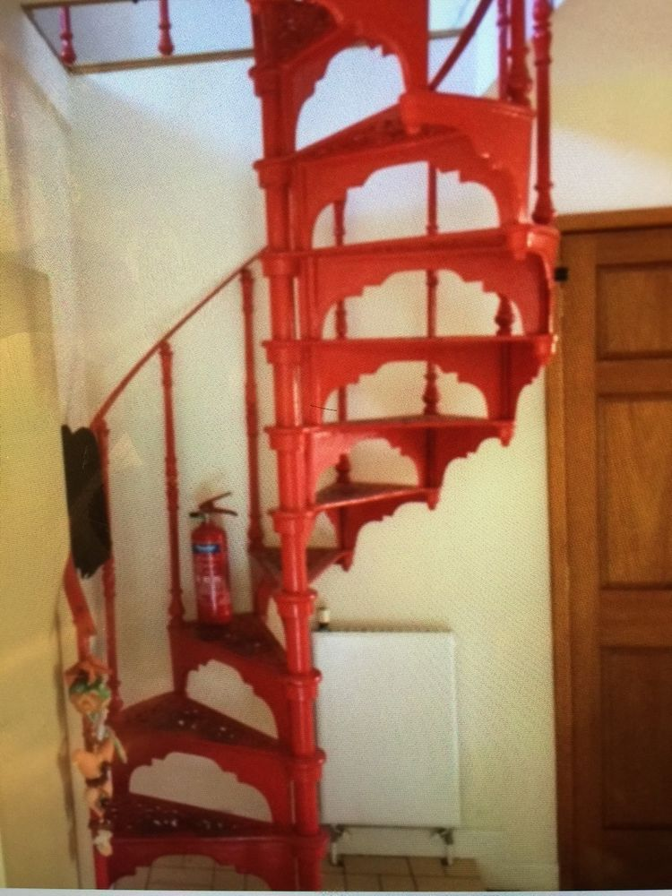 Best Cast Iron Spiral Staircase Spiral Staircase Staircase 400 x 300