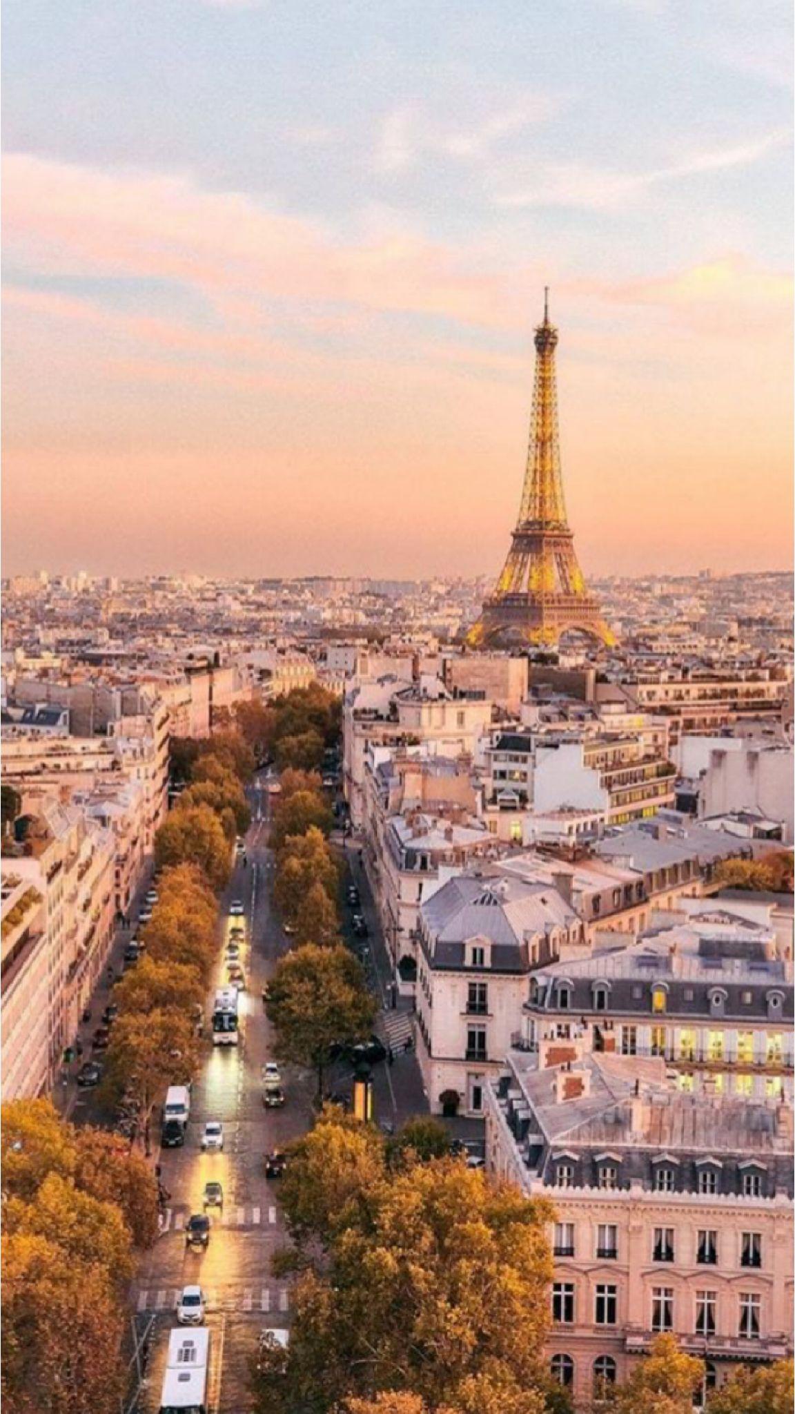 19 Places You Have To Visit In France Travel Aesthetic Paris Paris Travel