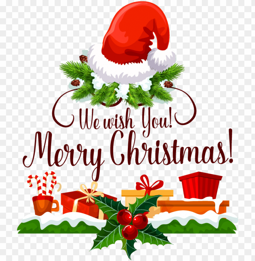 Free Merry Christmas And Happy Holidays Png Image With Transparent Background Png Free Png Images Merry Christmas Quotes Merry Christmas Banner Christmas Wishes Quotes