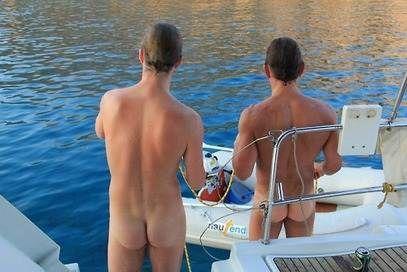 Corfu Nudes Xxx 82