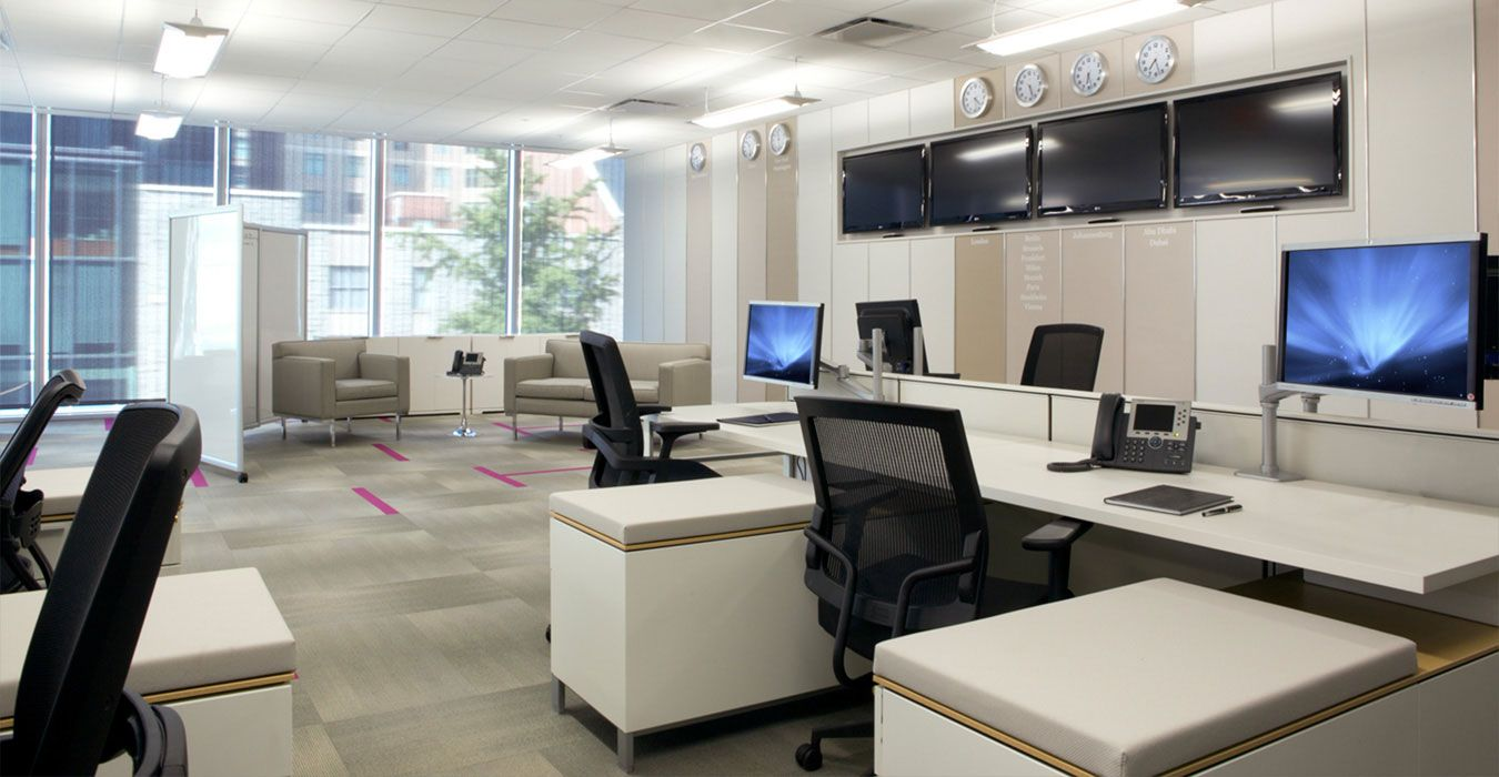 interesting office spaces. As We Know Setting Up Of A Fully Furnished Office Space For Rent In NOIDA Is Interesting Spaces N