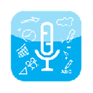 Audio Tools for Chromebooks Mic Note Recorder,Notepad