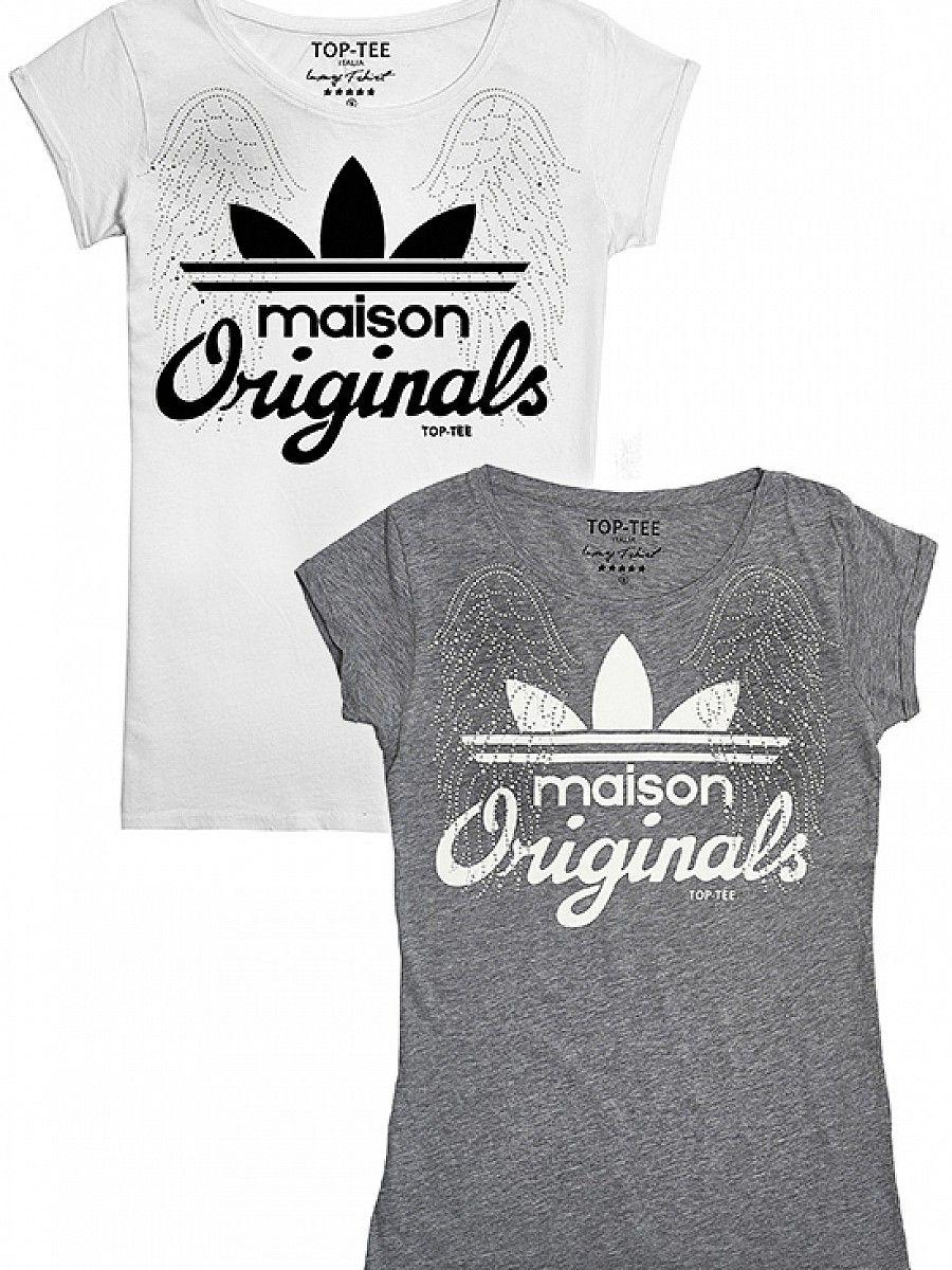Pin by PEDRO BUSTOS on Adidas | Shirts women fashion, Ladies ...