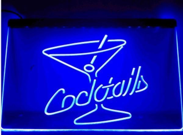 Lb522 cocktails rum wine lounge bar pub led neon light signsign lb522 cocktails rum wine lounge bar pub led neon light signsign light neon aloadofball Image collections