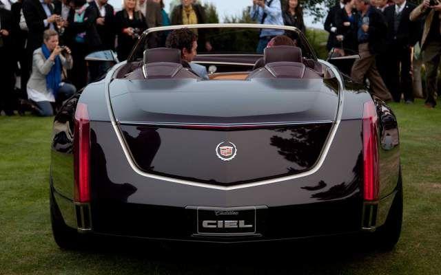 Halo Cars Buscar Con Google Stuff Pinterest Cadillac