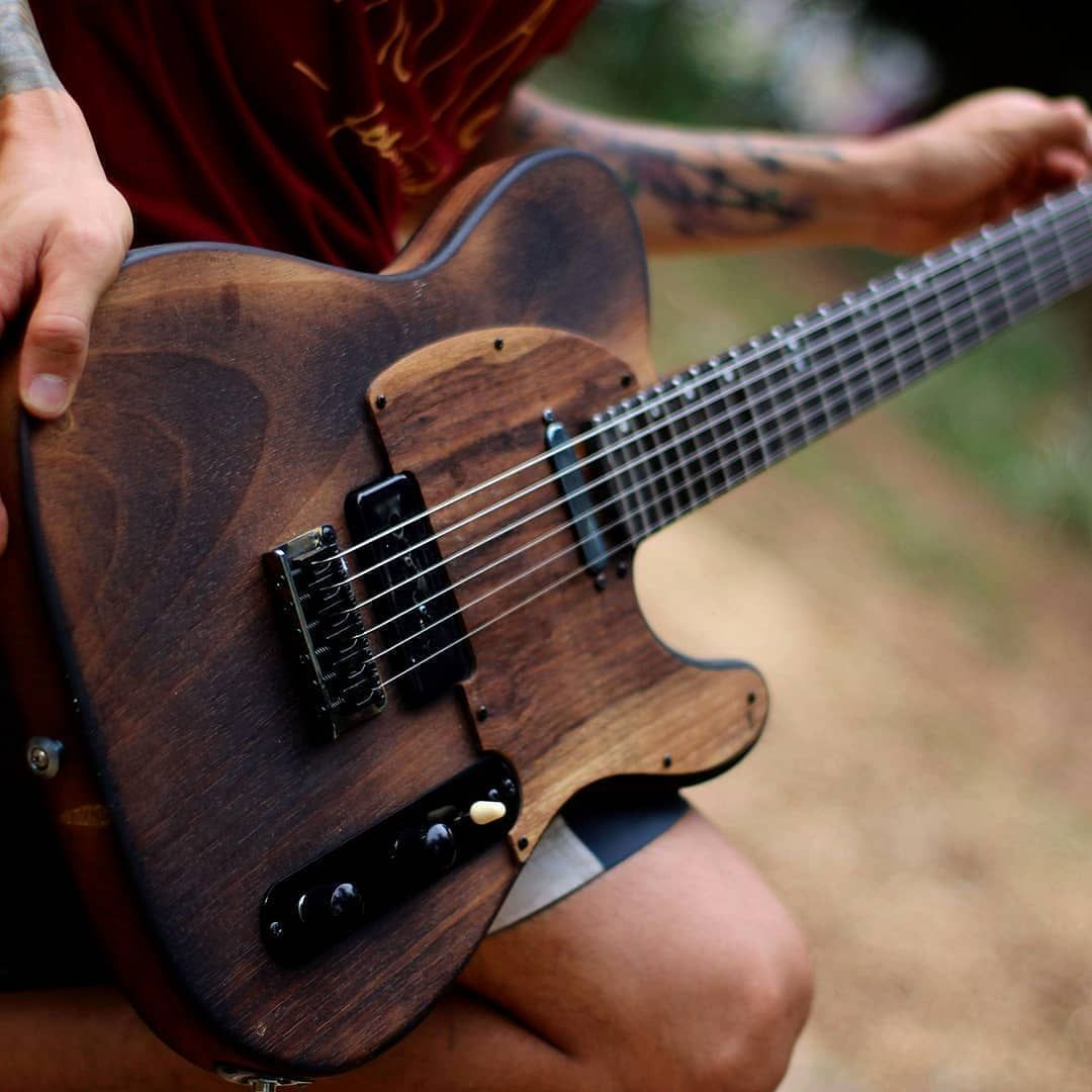 "❌-Guitars & Gears on Instagram: """
