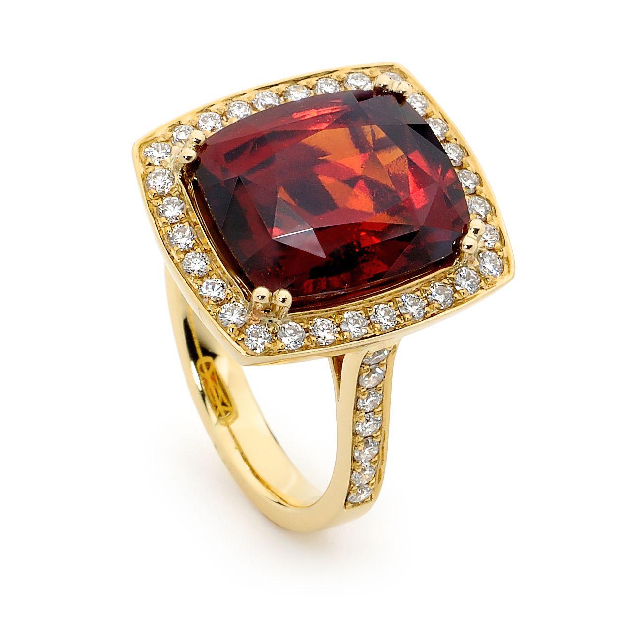 Stelios Jewellers :: Custom Designed Jewellery :: Diamond Dress Rings