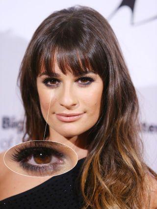 Photo of Love it or leave it: eyeliner looks