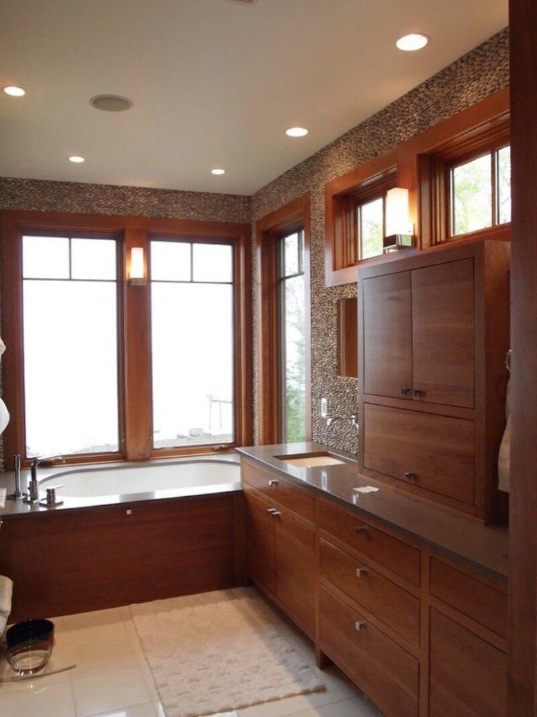 Jacuzzi Bathroom Remodel Ideas di 2020