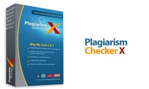 Download Plagiarism Checker X 5 1 4 Pro Software Free Seo Check For Word Doc