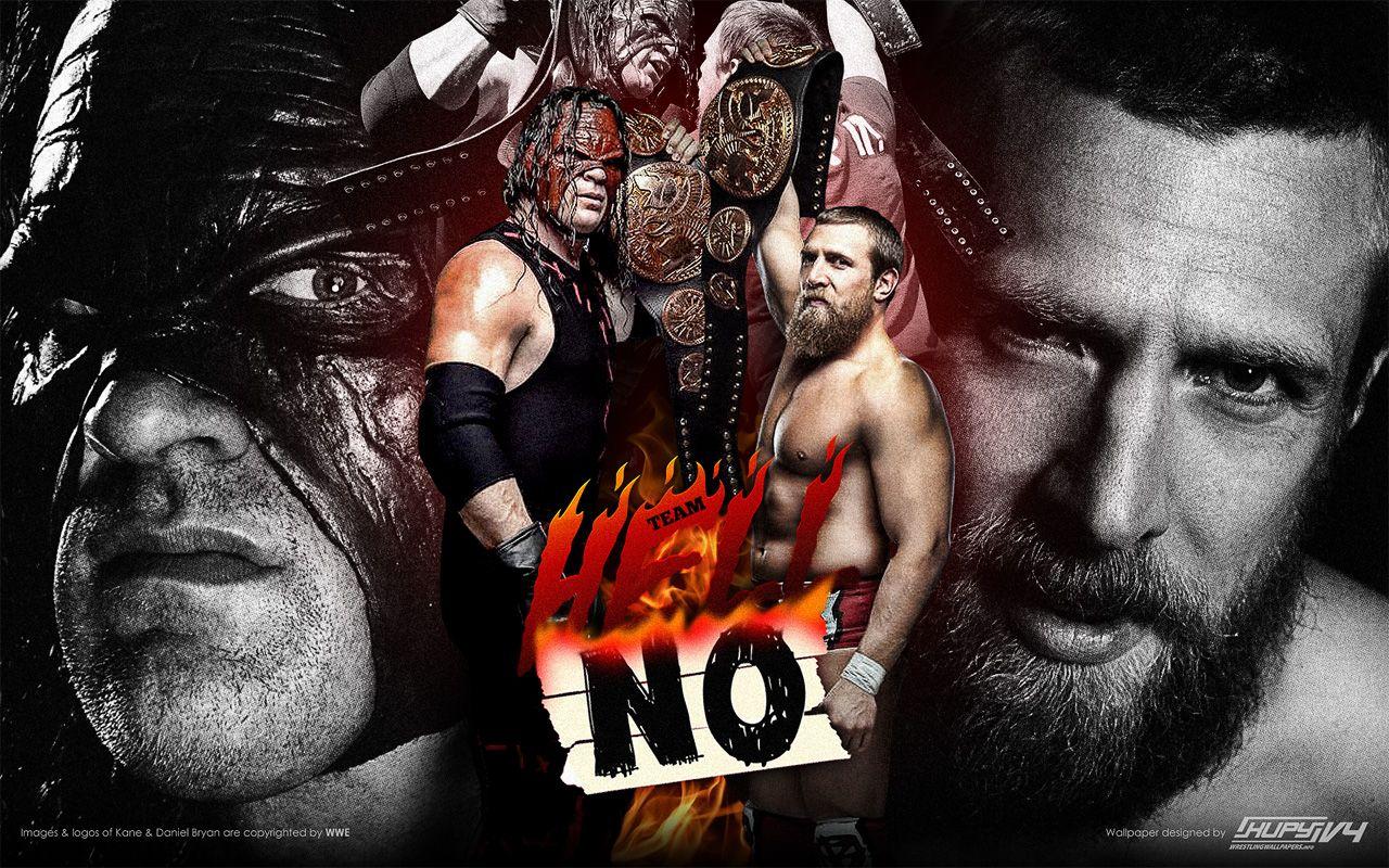 WWE Superstar Brock Lesnar Wallpaper HD Images One 1920x1080 Desktop Backgrounds 55 Wallpapers