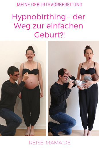 Photo of In my second pregnancy I used to prepare for birth with …