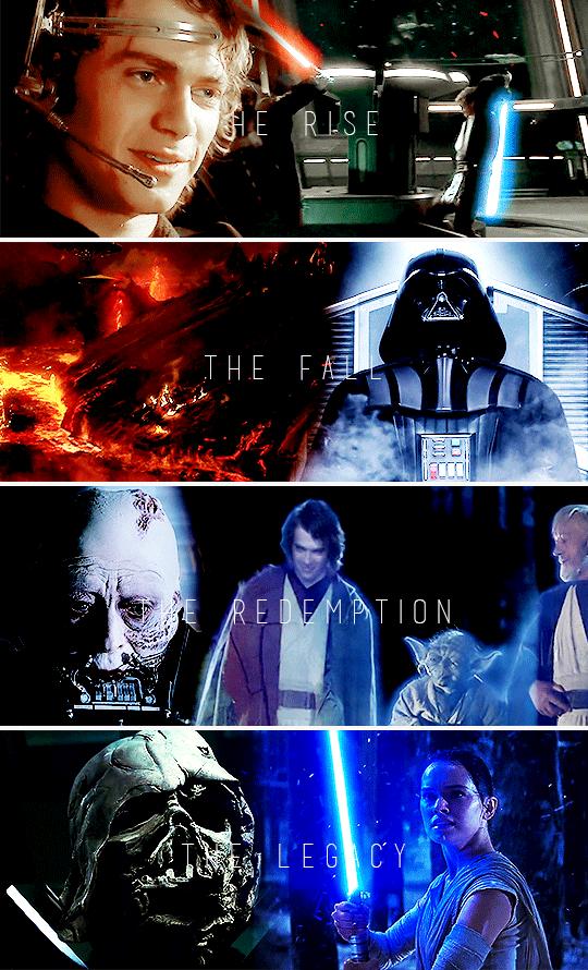 Of Anakin Skywalker Star Wars Anakin Star Wars Ii Star Wars Memes