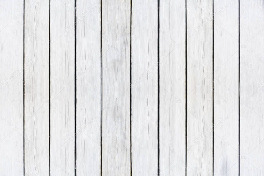 Wood Texture Background White Wood Planks Grunge Washed Wooden Wall Pattern In 2020 Oak Wood Texture Wood Texture Wood Texture Background