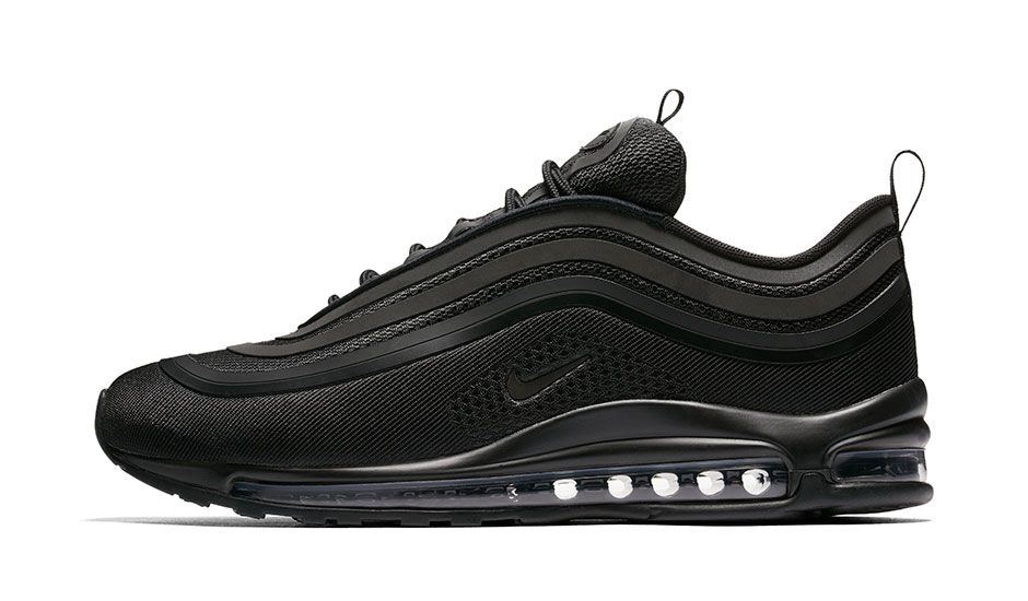 New Nike Air Max 97 Colourway Releasing