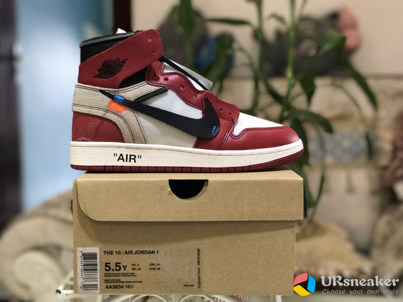 Find this Pin and more on Nike x Off White Collections by ursneaker. 600fa0944
