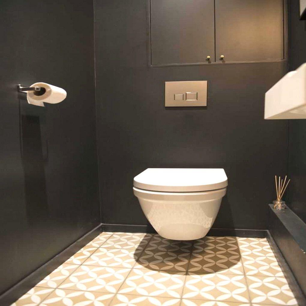 r sultat de recherche d 39 images pour deco toilettes. Black Bedroom Furniture Sets. Home Design Ideas