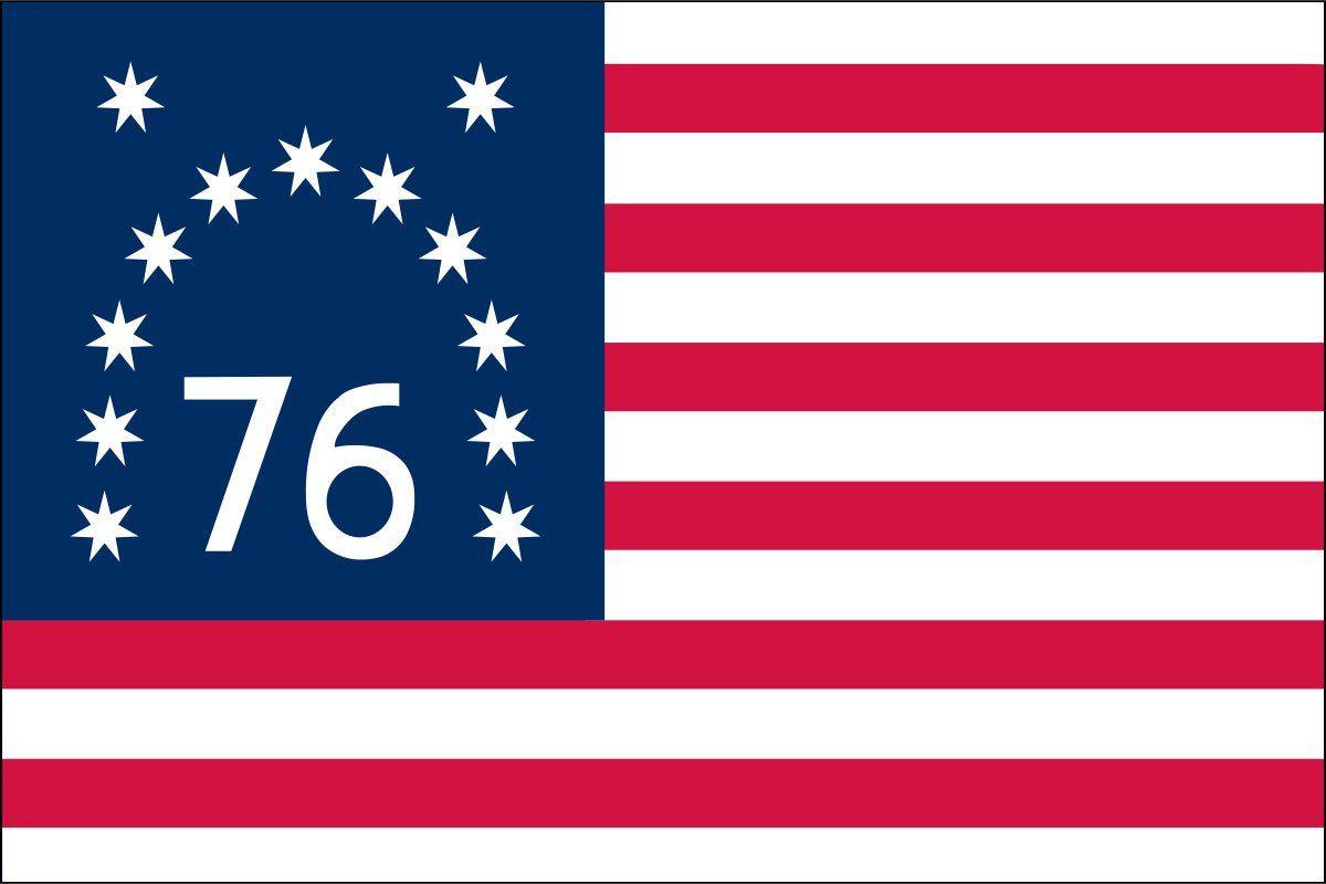 Bennington Flag 76 Flag Outdoor Flags Made In Usa By Usa Flag Co Historical Flags Flag Bennington