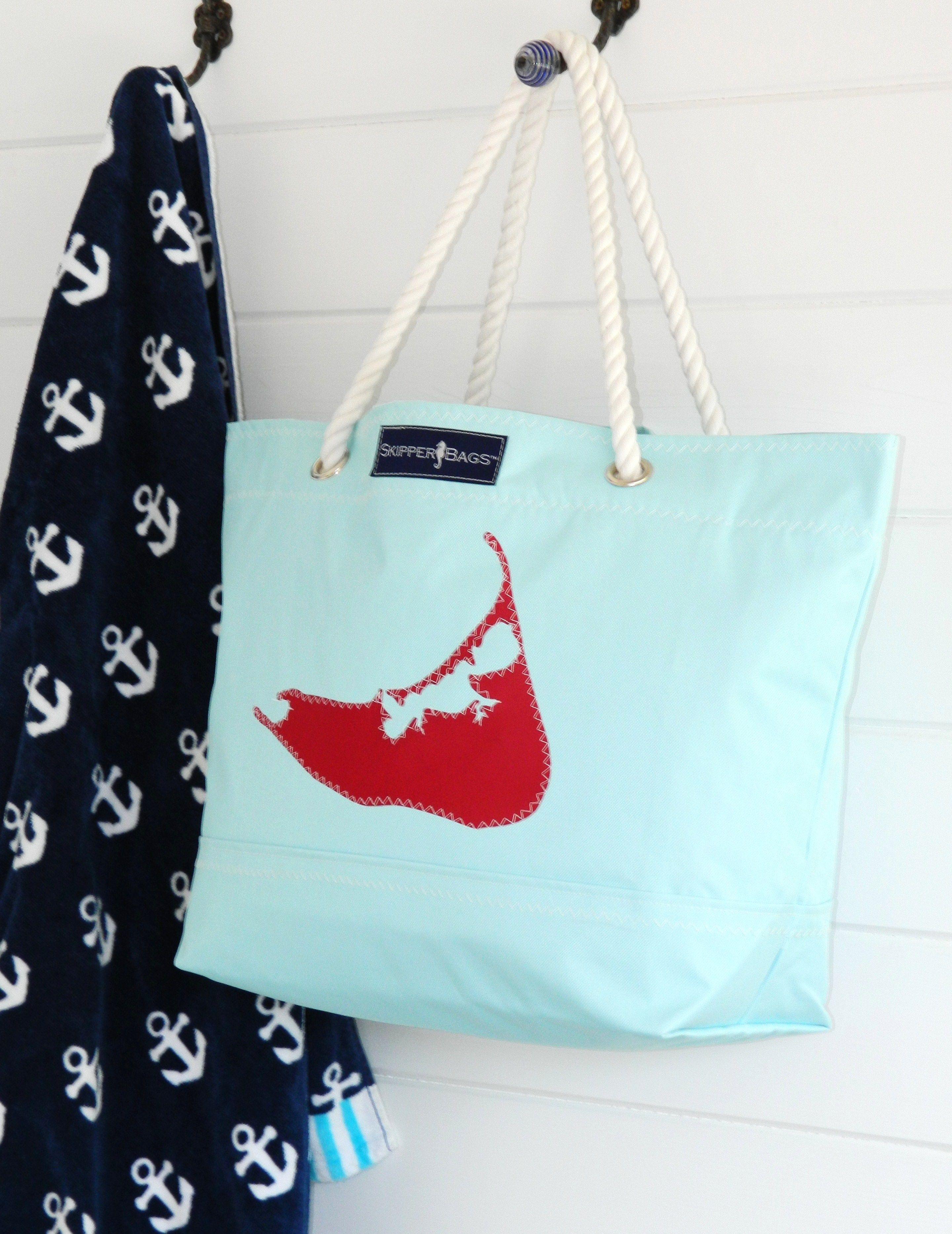 Nantucket Skipper Bag Www Skipperbags Bags