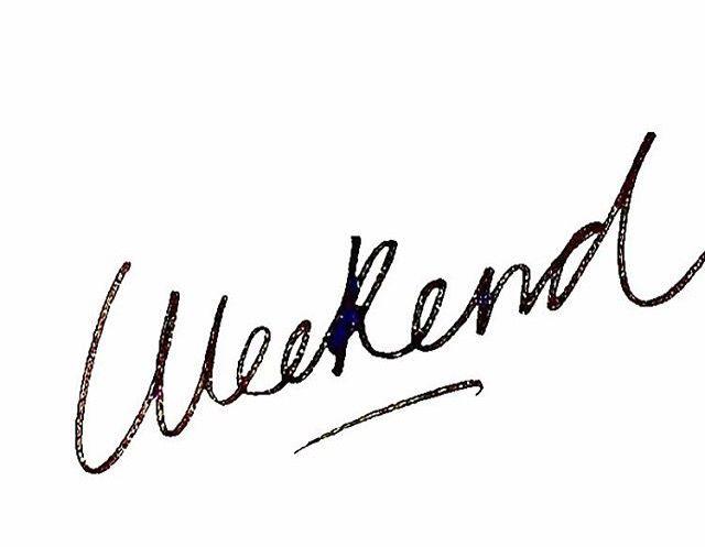 Ca vous intéresse un pti week-end fin de semaine ??