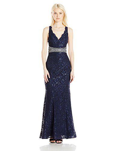Pin by Liz Morgan on Girls fashion   Pinterest   Long prom dresses ...