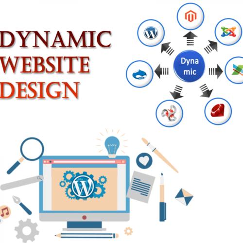 Creative Website Designing Company In Chandigarh Website Designing And Development Company I Website Design Services Web Design Company Website Design Company