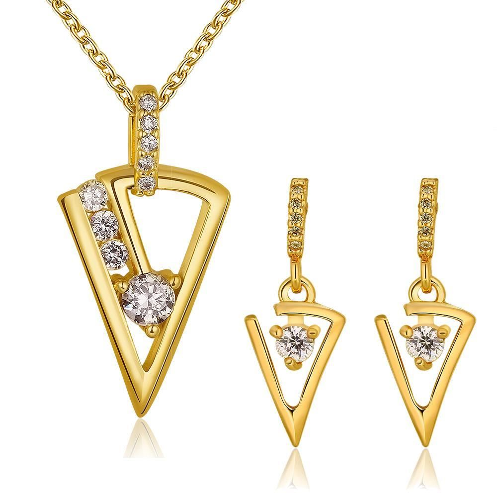 20+ Wholesale nickel and lead free jewelry information