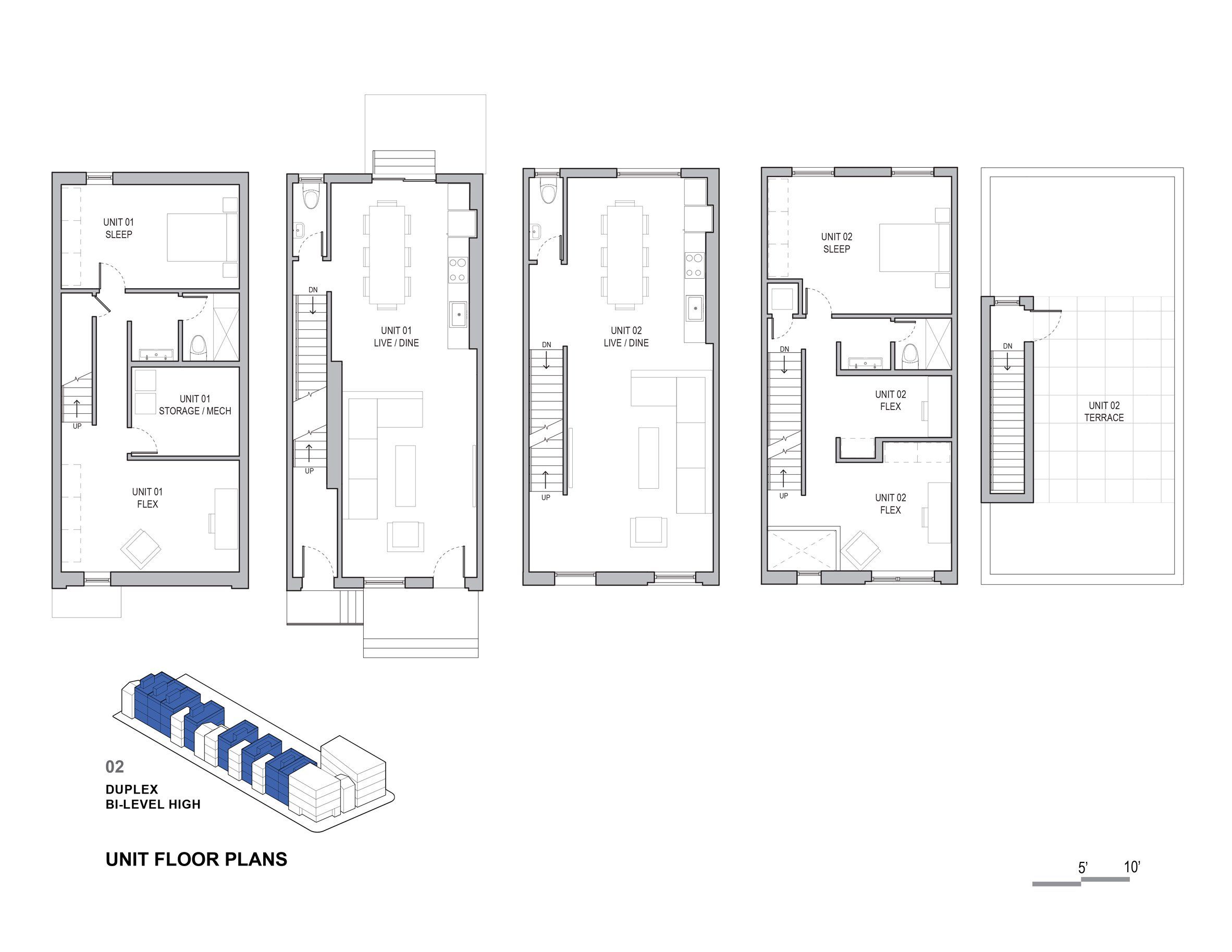 Pin On Arch Plans House