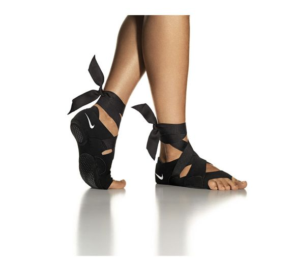 chaussure nike yoga