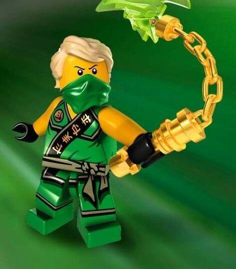 Pin von Marta Sofia auf Lego Ninjago Hicks und ohnezahn