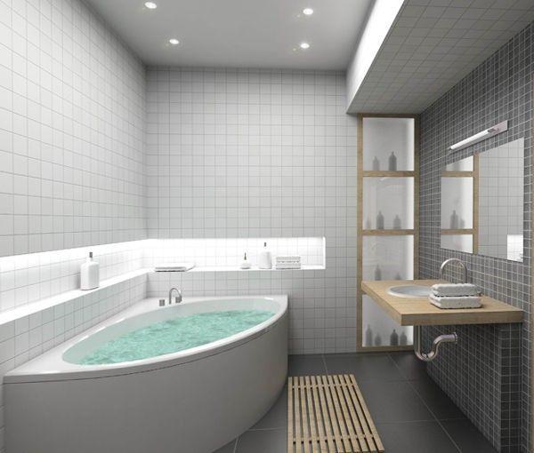 Bathroom Design Ideas 2017 Mit Bildern Badezimmer Design