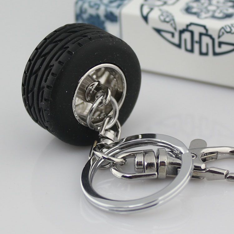 NOS Nitrous Bottle Blue Stash Pill Box Jets Keychain Keyring Keyfob USA Seller