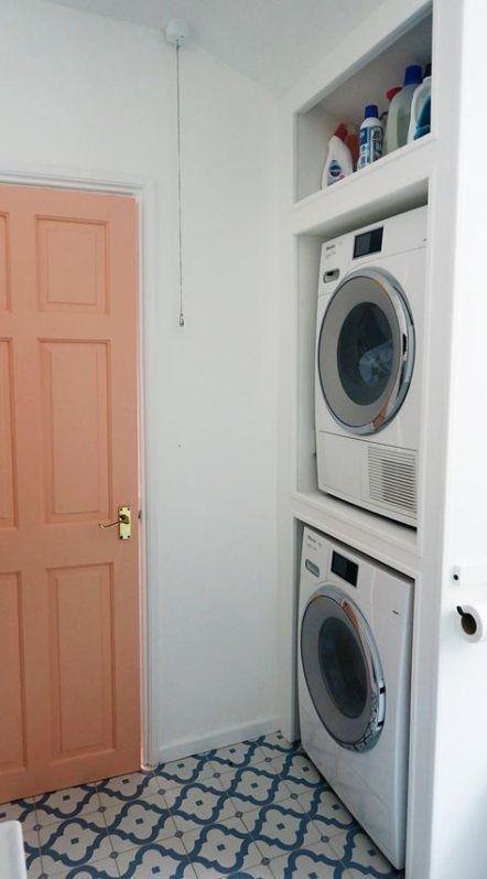 bathroom small washing machine washer and dryer 44 ideas