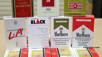 Kalautau Com Pesan Berantai Yang Menyebar Via Bbm Tersebut Cuma Hoax Alias Berita Palsu Pemerintah Sendiri Belum Menentukan Kapan Ha Pemerintah Rokok Berita