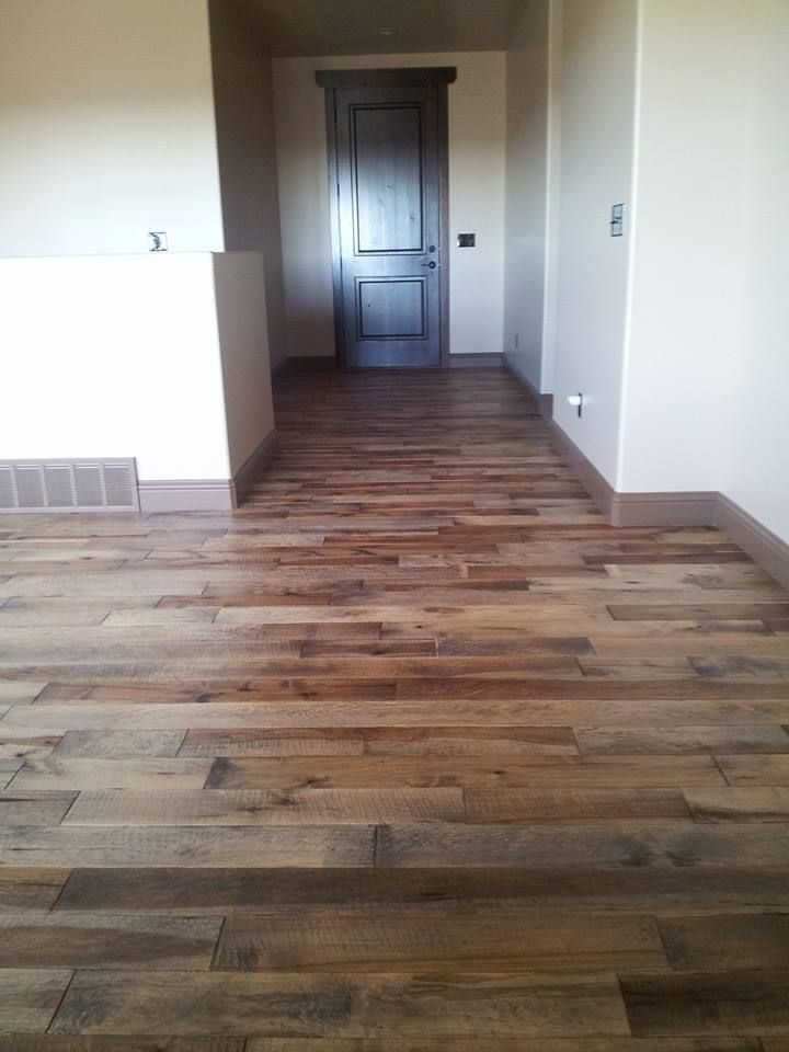 Custom Hardwood Floors From Salt Lake City Utah Wood Floor Warehouse Utah's  #1 Wood Floor - Custom Hardwood Floors From Salt Lake City Utah Wood Floor