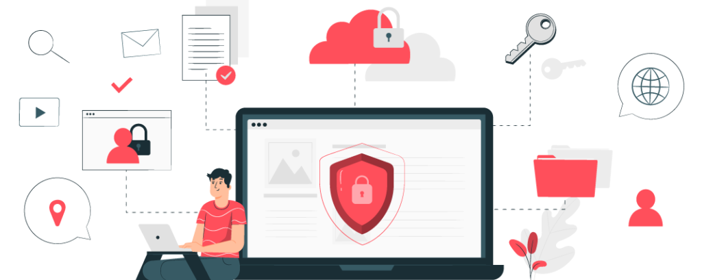 What Is The Best Protocol For Vpn