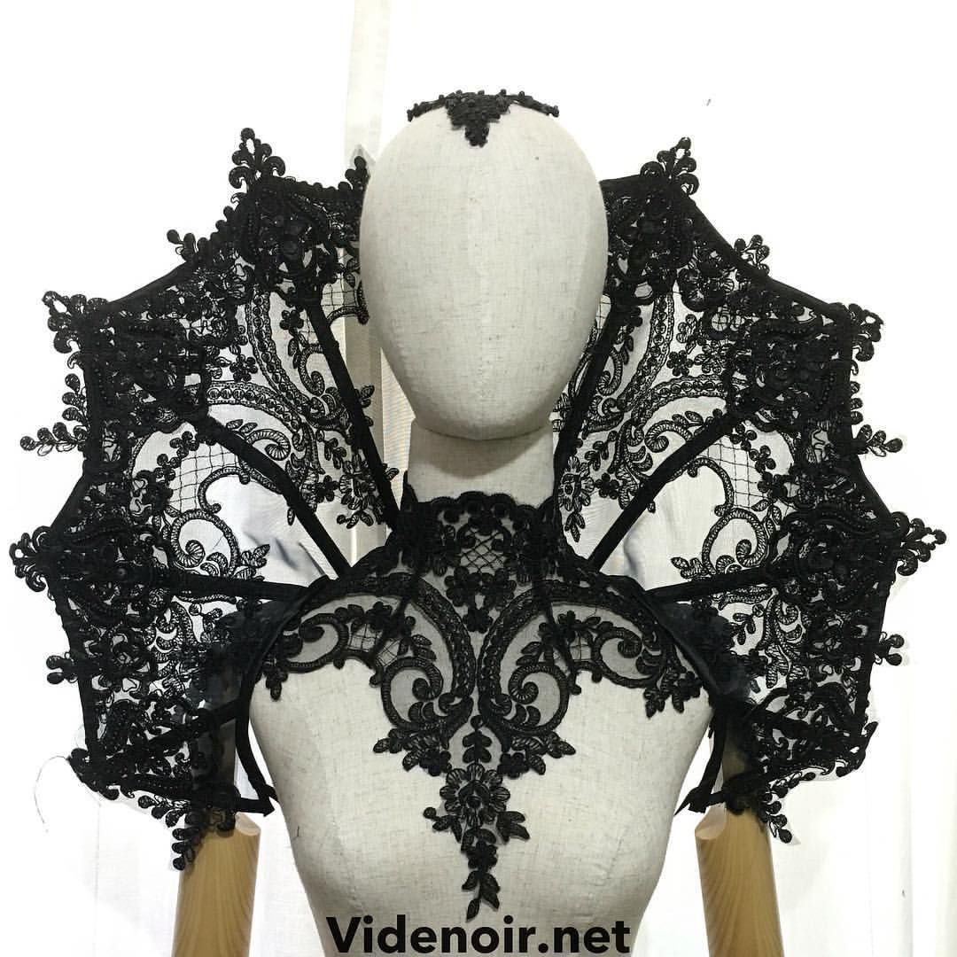 Tanssijat Vampyyri Kostumvorschlage Steampunk Kleider Hexe Mode