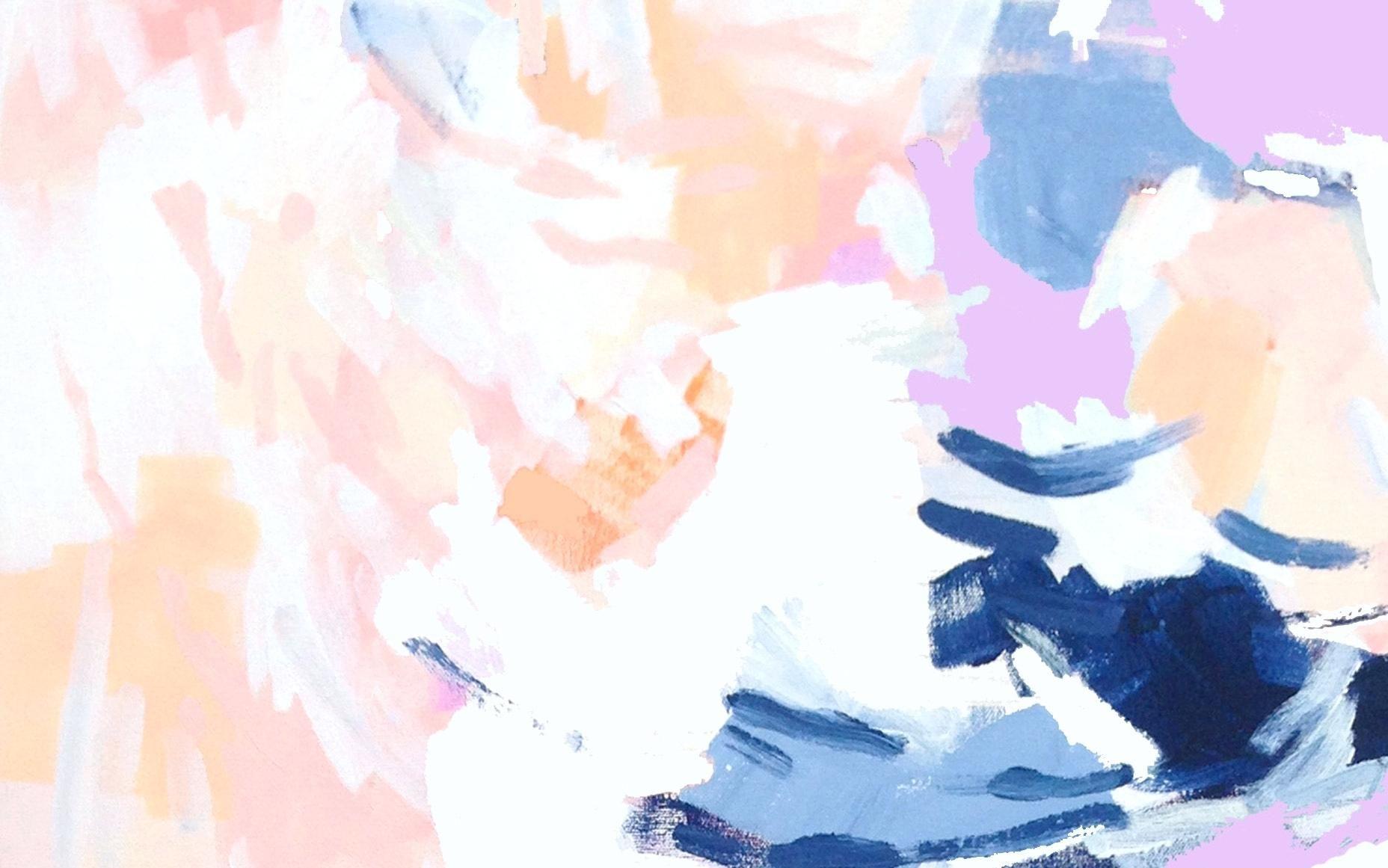 1856x1161 Paint Wallpaper Designs Best Cute Desktop Ideas On Pretty Desktop Wallpaper Art Desktop Wallpaper Art Design Macbook Air Wallpaper