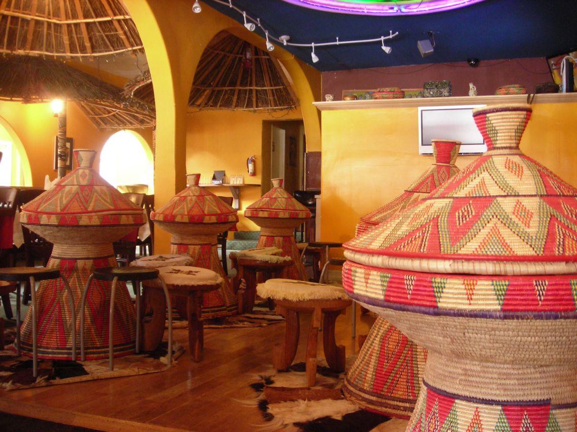 Eritrea Food   ERITREA   Pinterest   Restaurants