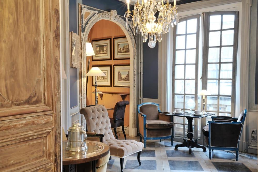 Mise En Demeure Paris Google Search Apartment Interior Apartment Chic Furniture