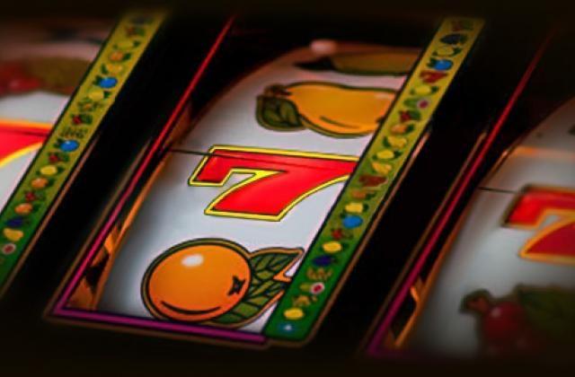 Игровые автоматы скачать пирамида самое выгодное онлайн казино